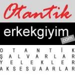 ERKEK-FACE-KARE